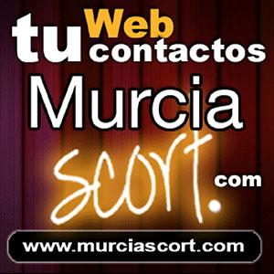 LAS MEJORES ESCORTS Y PUTAS DE MURCIA 2020 - MURCIASCORT