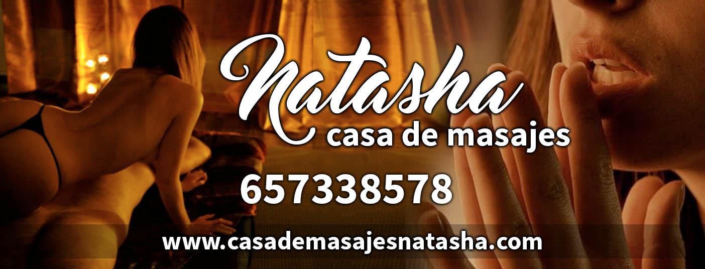masasjes eroticos en lorca y murcia, vista murciascort contactos en murcia escort - natasha