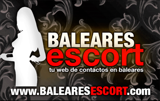 baleares escorts - escorts baleares, mallorca escorts - escorts mallorca