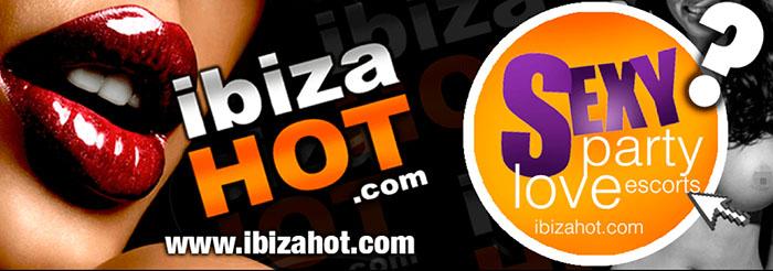 ESCORT EN IBIZA - PUTAS IBIZA - IBIZAHOT.COM