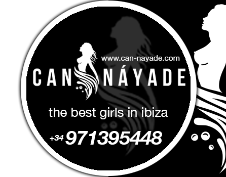 ESCORT IBIZA - escort in ibiza, sex in ibiza, nereidas, can nayade in ibiza, girls in ibiza, putas en ibiza - escort masajes - escort y putas ibiza, girls in ibiza , ibizahot.com - honey - top escorts ibiza, prostitutas en ibiza, escort in ibiza, ibiza escorts, putas en ibiza, chicas de lujo ibiza, putas ibiza, putas de lujo en ibiza, striptease en ibiza, agencia de chicas en ibiza, masajistas eroticas ibiza, sex contacts ibiza, luxury escorts ibiza, sex ladies ibiza, callgirls ibiza  - IBIZAHOT.com