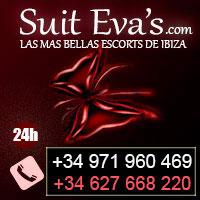 escort y putas en ibiza - lumis ibiza ibizahot.com -  - España Escort tu guia de anuncios