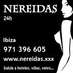 escort delux ibiza , putas ibiza ibizahot.com - baleares  -  - España Escort tu guia de anuncios