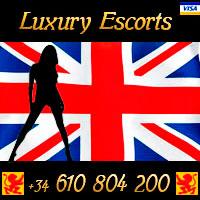 escort ibiza -  - España Escort tu guia de anuncios