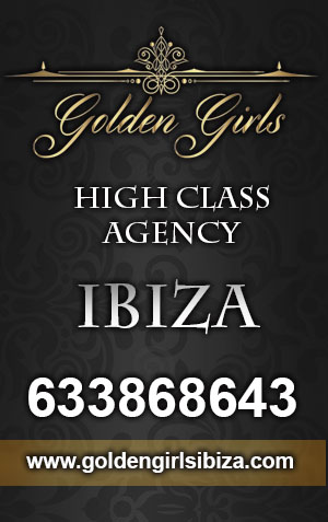 escort y putas ibiza, girls in ibiza , ibizahot.com - honey - top escorts ibiza, prostitutas en ibiza, escort in ibiza, ibiza escorts, putas en ibiza, chicas de lujo ibiza, putas ibiza, putas de lujo en ibiza, striptease en ibiza, agencia de chicas en ibiza, masajistas eroticas ibiza, sex contacts ibiza, luxury escorts ibiza, sex ladies ibiza, calgirls ibiza - ESCORT IBIZA Y PUTAS IBIZA - IBIZAHOT.COM