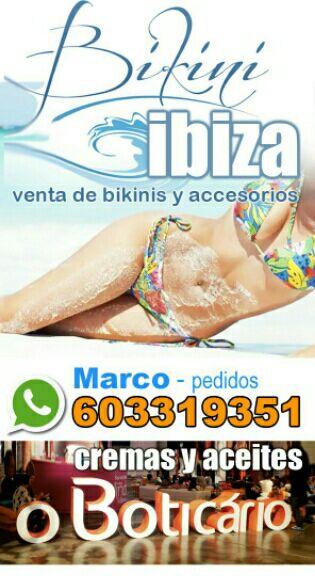 - ESCORT IBIZA Y PUTAS IBIZA - IBIZAHOT.COM