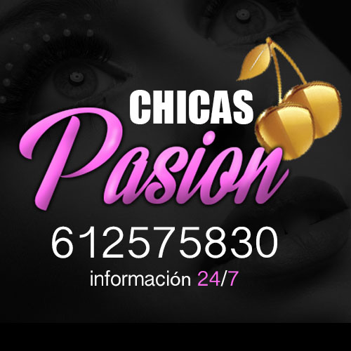 ESCORTS EN IBIZA Y PUTAS EN IBIZA ´IBIZAHOT - CHICAS PASION - España Escort tu guia de anuncios