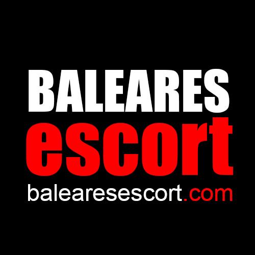 ESCORT Y PUTAS EN BALEARES - BALEARESESCORT - ESCORT BALEARES - España Escort tu guia de anuncios
