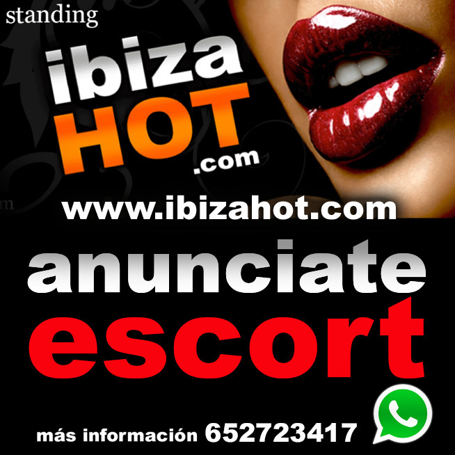 escorts ibiza, escort in ibiza, ibiza escorts, girls escort ibiza, putas en ibiza, chicas escort, putas en ibiza, escorts in ibiza, sex contacts ibiza, hookers in ibiza, sex ladies ibiza, callgirls ibiza -  - España Escort tu guia de anuncios