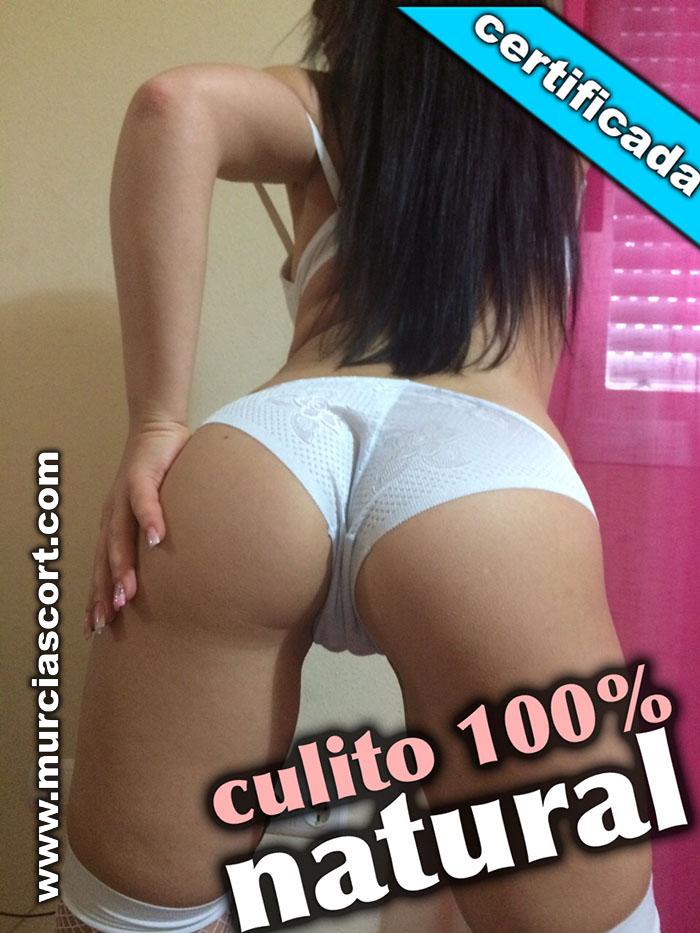 putas murcia y escort murcia - murciascort.com - escortdelux.net -  - España Escort tu guia de anuncios
