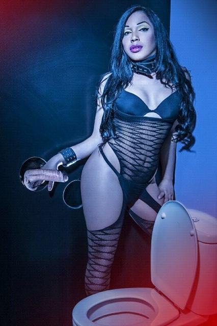 sancionará a los clientes de prostitutas y prohibirá los anuncios de sexo prostitutas elizabeth nj