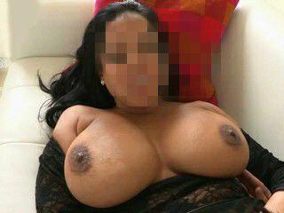 prostitutas cartagena murcia numero de prostitutas en españa