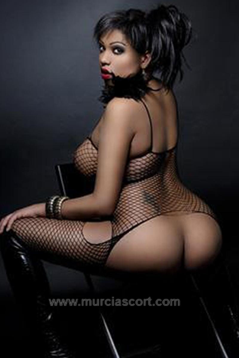 prostitutas armilla scort prostitutas