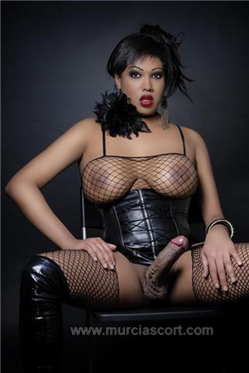 prostitutas en almeria chicas torbe prostitutas
