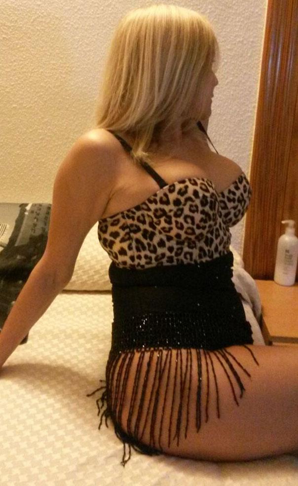 sexo oral con prostitutas prostitutas a domicilio en almeria