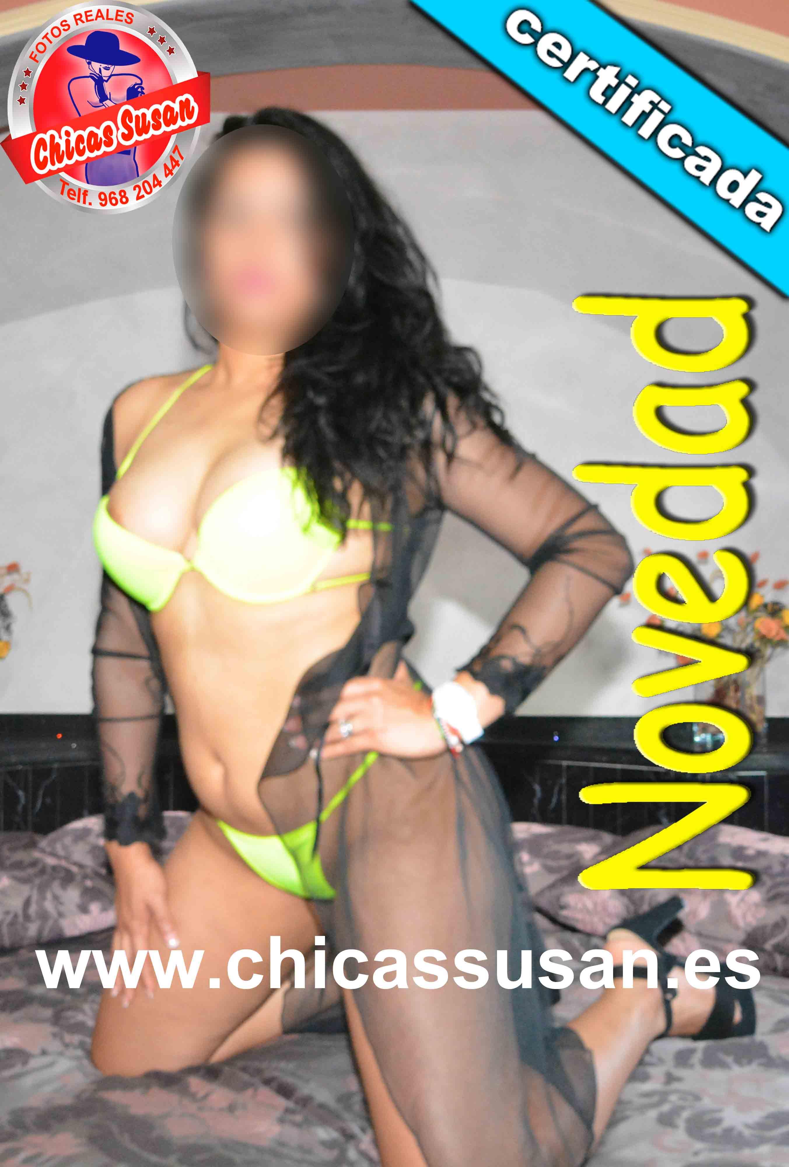 """escort y Putas Murcia y Escort En murcia Murciascort Pincha aquí:  <BR><BR><a href=""""http://www.chicassusan.es/chicas-en-murcia/mujeres-en-murcia/""""> <img src=""""http://www.murciascort.com/susan.pngf"""" width=""""200"""" height="""""""" /></a>  Aline, jovencita, puro fuego...  En Chicas Susan, fotos reales, como siempre."""