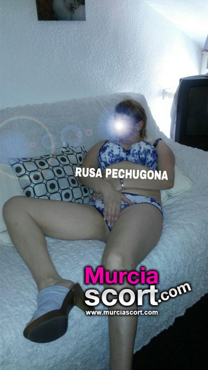 escort y Putas Murcia y Escort En murcia Murciascort SEXO Y MAS SEXO.  <BR><BR> TODO LO QUE ME DIDAS SERA COMPLITO, SOY MUY PERRITA EN LA CAMA, SOLO VEN Y COMPRUEBALO. <BR><BR> ATIENDO PREVIA CITA Y CON TOTAL DISCRECION