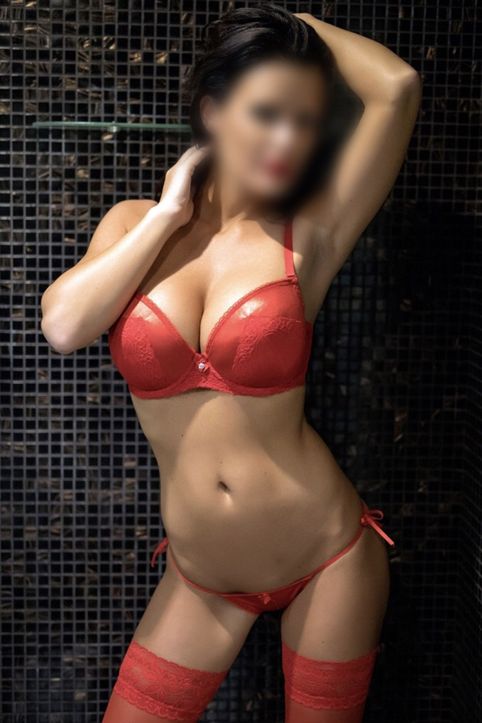 escort ibiza - ibizahoney - honeyibiza - girls in ibiza - honeyibiza.com - honey ibiza - ibiza honey - ibizahot.com