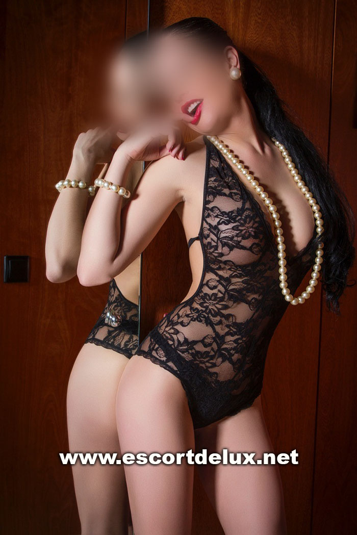 prostitutas lujo sevilla videos con prostitutas reales