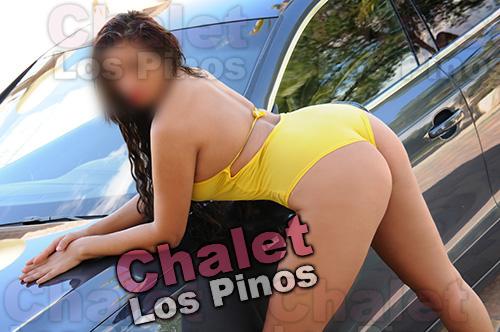 prostitutas en puertollano prostitutas gravadas
