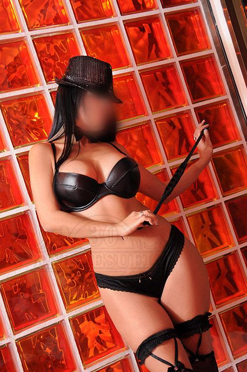 colectivo de prostitutas geishas prostitutas