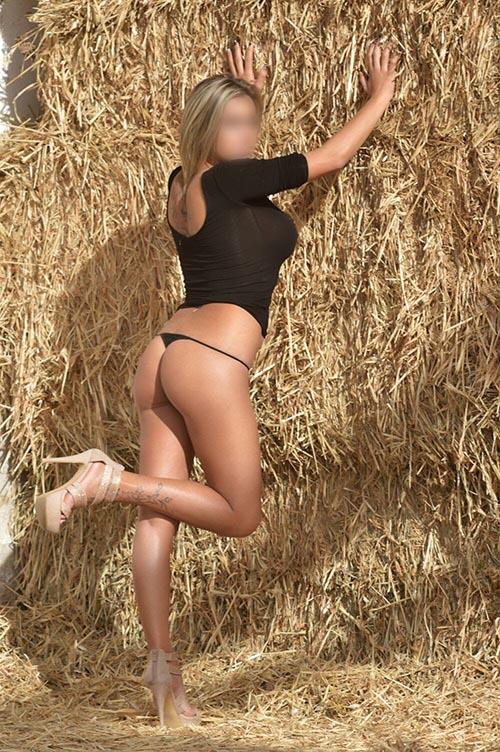 contratar putas prostitutas en ibiza