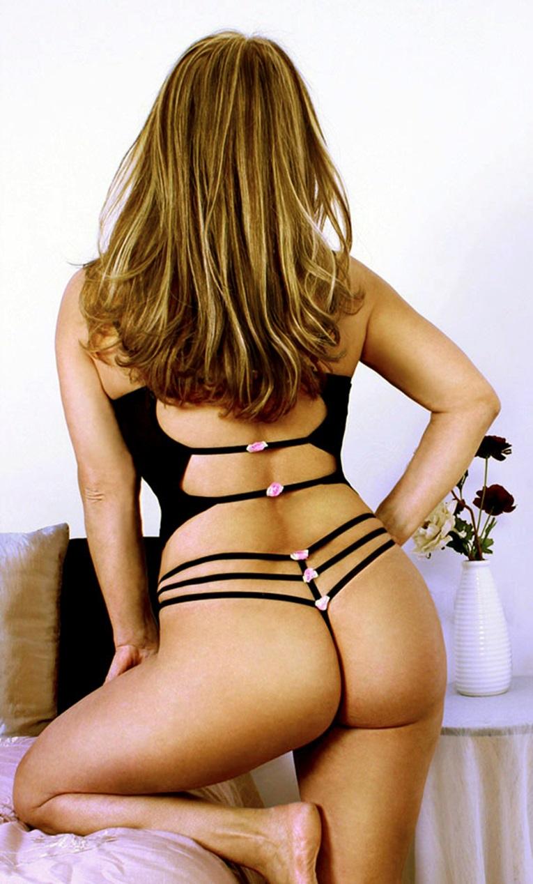 prostitutas en boiro sexo con prostitutas