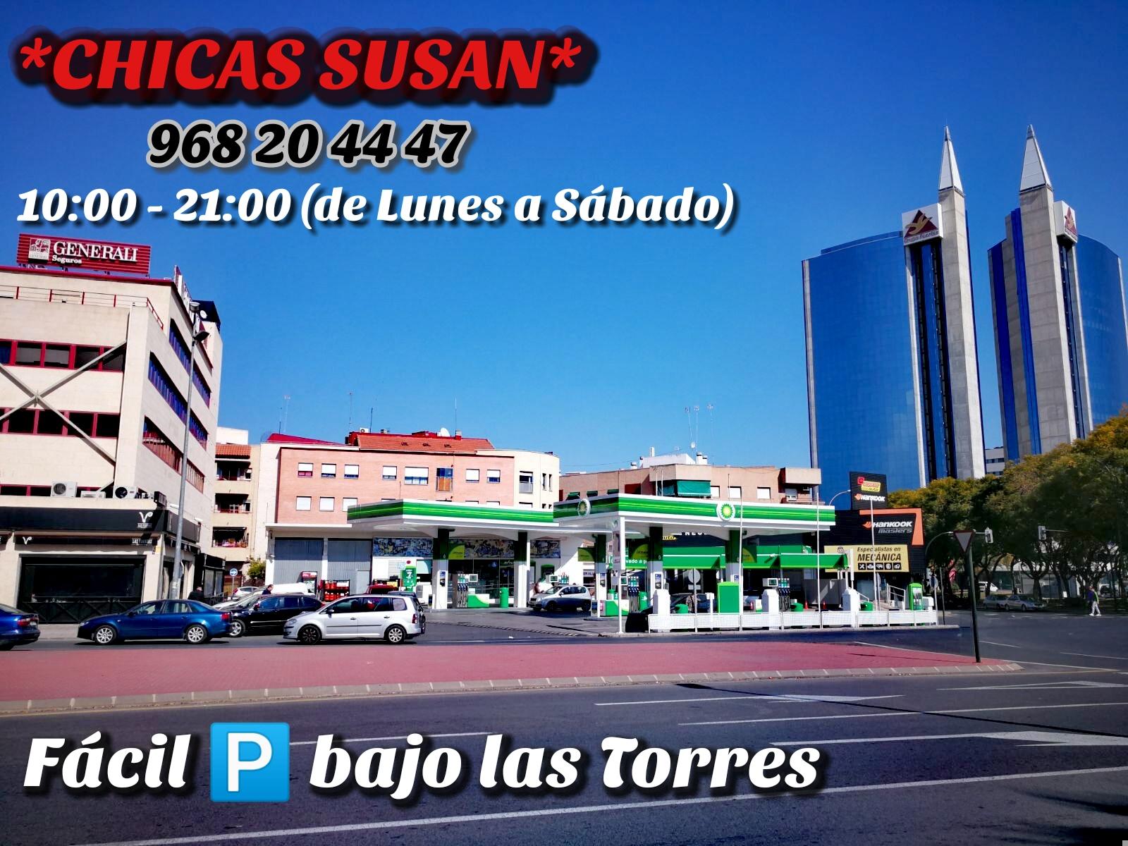 prostitutas japonesas en barcelona sitios de prostitutas en madrid