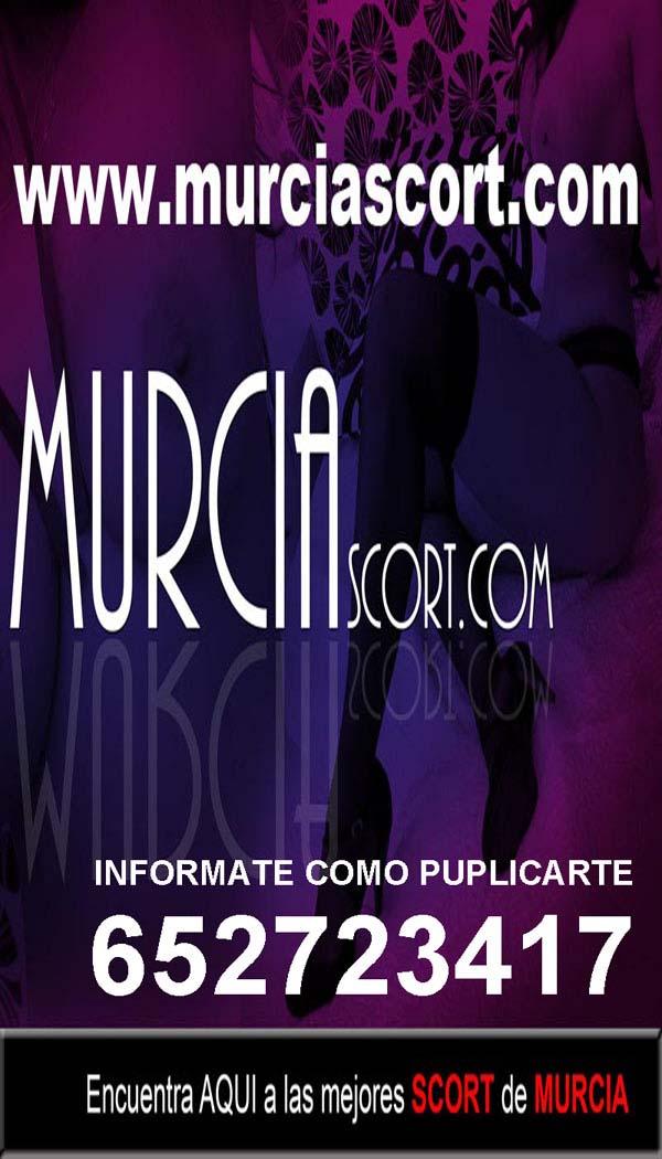 escort y Putas Murcia y Escort En murcia Murciascort PUBLICA EN LA MEJOR WEB DE LA REGION DE MURCIA PUBLICIDAD DE TRAVESTIS Y ESCORT EN CARTAGENA
