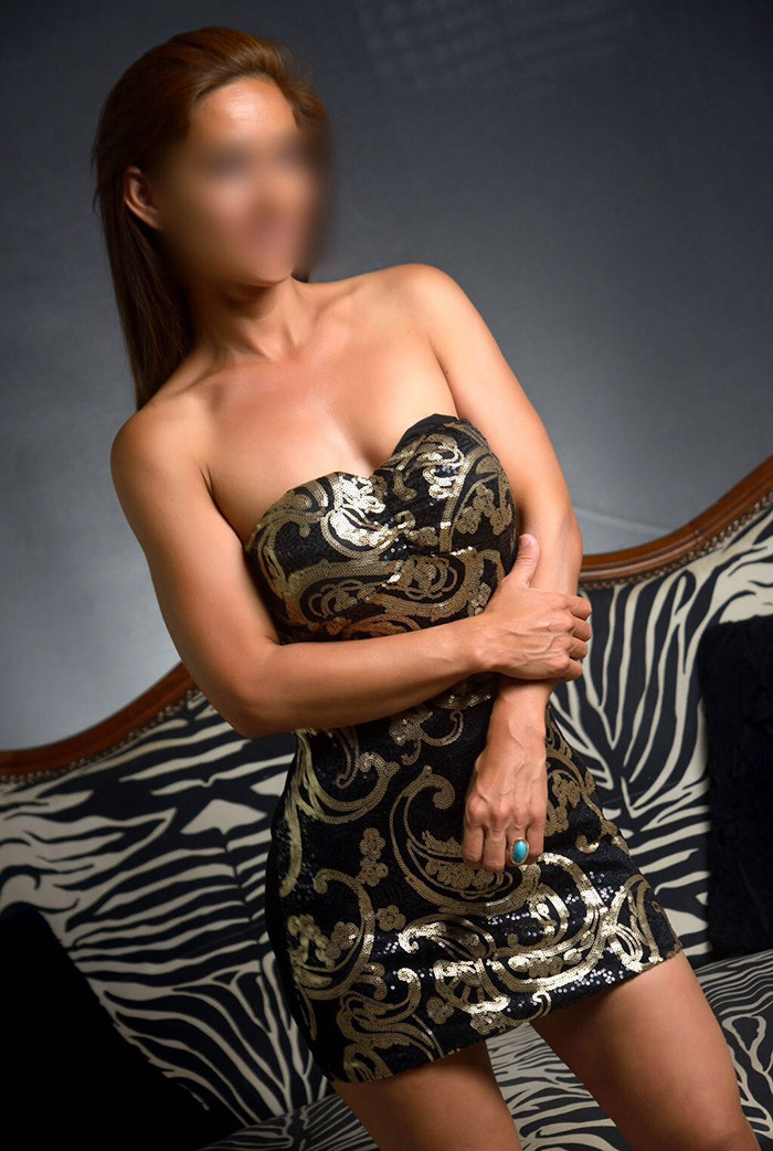 Escorts madrid barcelona Madrid and Barcelona, Spanish Escort in Ireland,