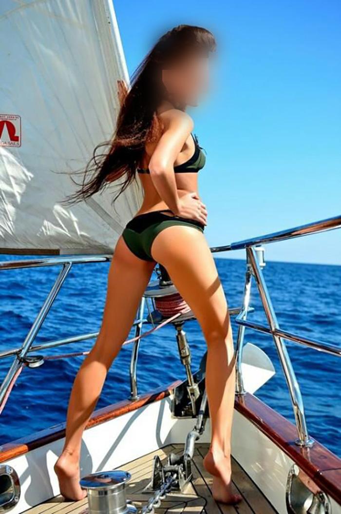 escort y Putas  Islas Baleares