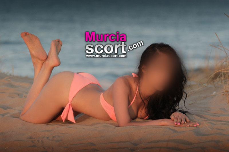 asqueroso prostituta callejera sexo oral en Oviedo