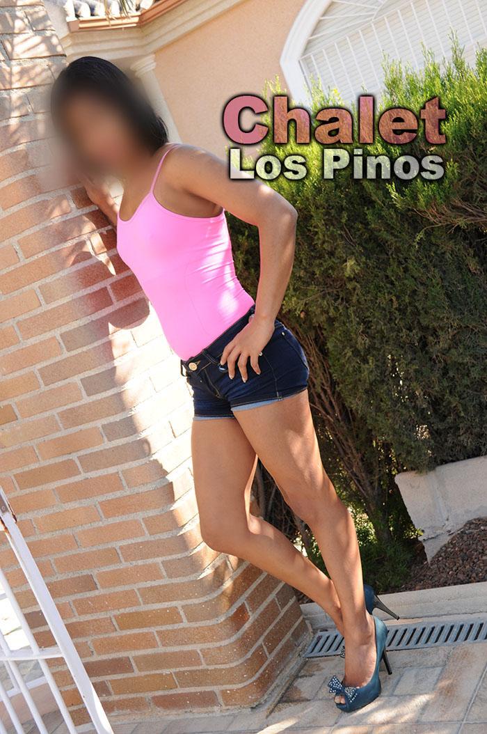 prostitutas scort prostitutas republica dominicana