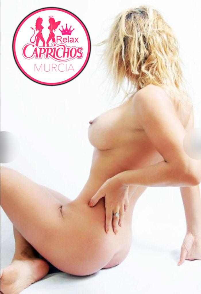 prostitutas raval barcelona prostitutas almería