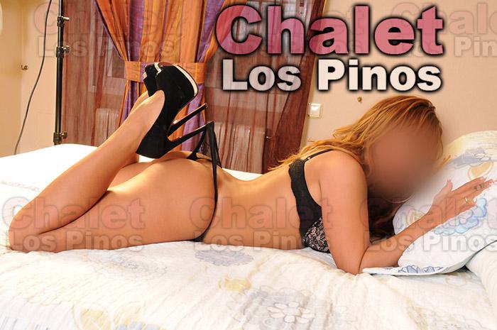 prostitutas eroski mafias de prostitutas