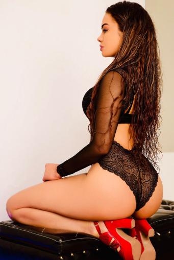 precio prostitutas amsterdam prostitutas barcelona a domicilio