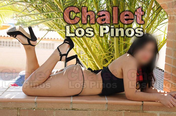 prostitutas en molina de segura prostitutas burdel