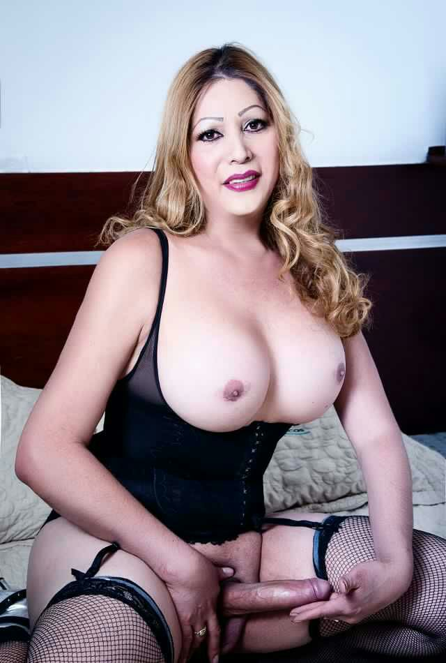 escort y Putas  Madrid