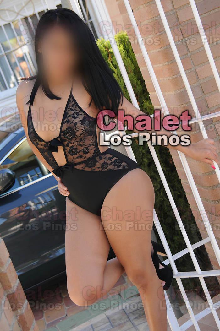 prostitutas molina de segura pelicula española prostitutas