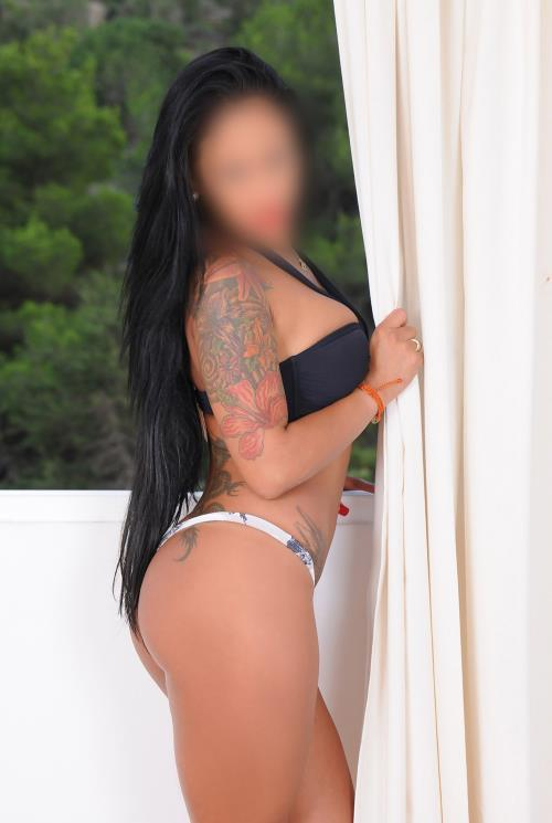 ESCORTS IN IBIZA - GIRLS IN IBIZA - PUTAS EN IBIZA - ESCORTINIBIZA - IBIZAHOT.COM