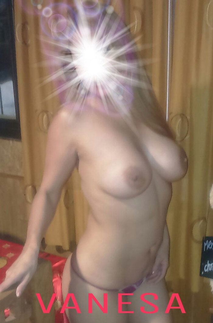 video x maman escort madrid
