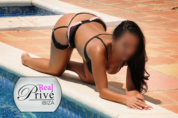 prostitutas travestis anuncios prostitutas gran via madrid