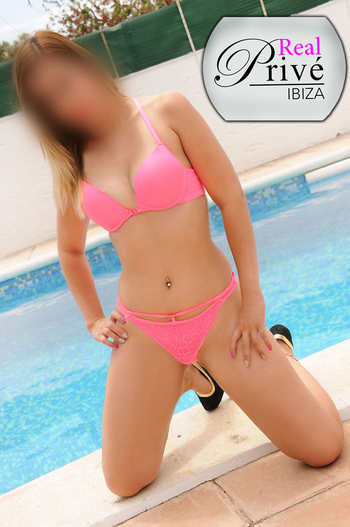 escort ibiza - ibizahoney - honeyibiza - girls in ibiza - honeyibiza.com - honey ibiza - ibiza honey