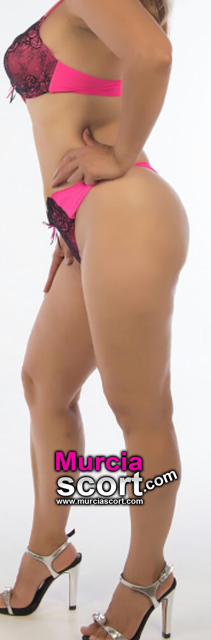 fotos de chicas de compañia puta gay