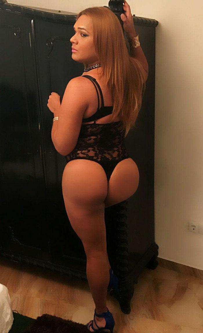 escort y Putas  Madrid