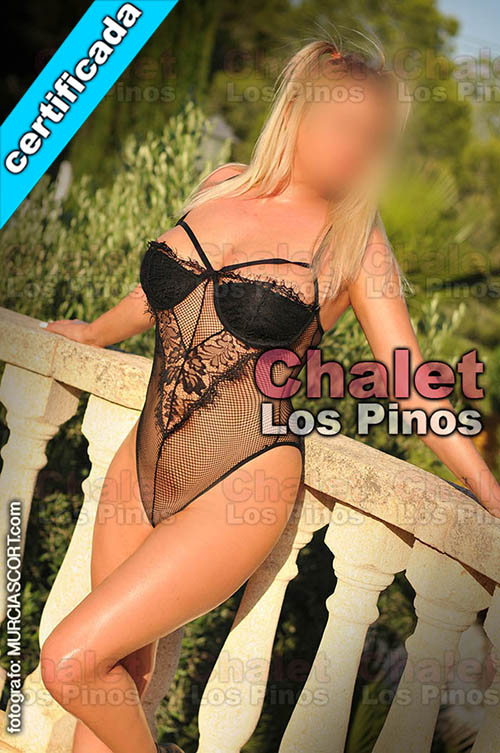 paso escorts con videos