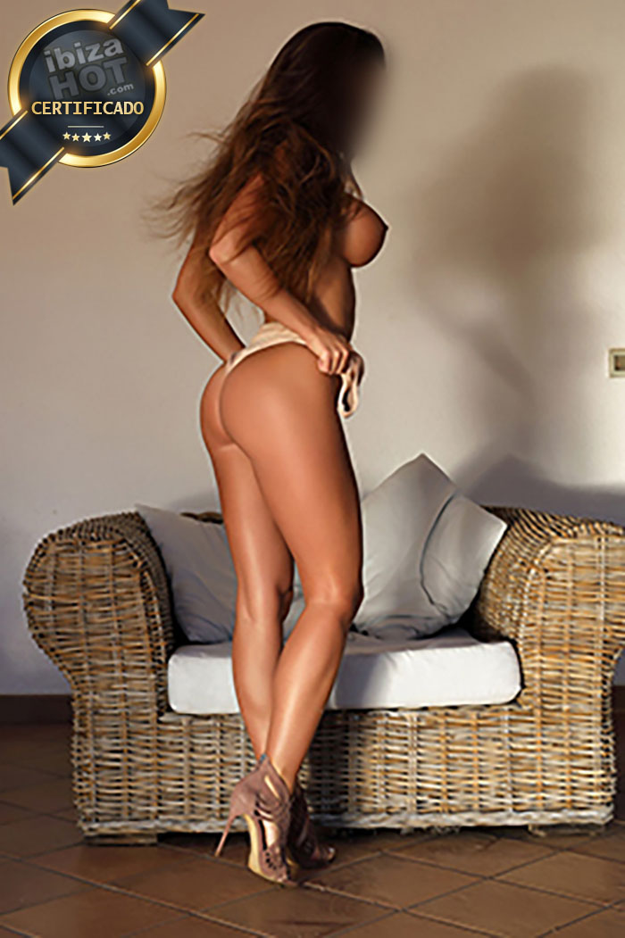 GUIDE SCORT - escorts ibiza