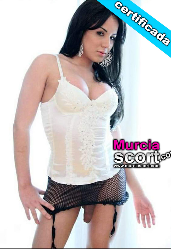 PUTAS EN MURCIA - MURCIASCORT.COM