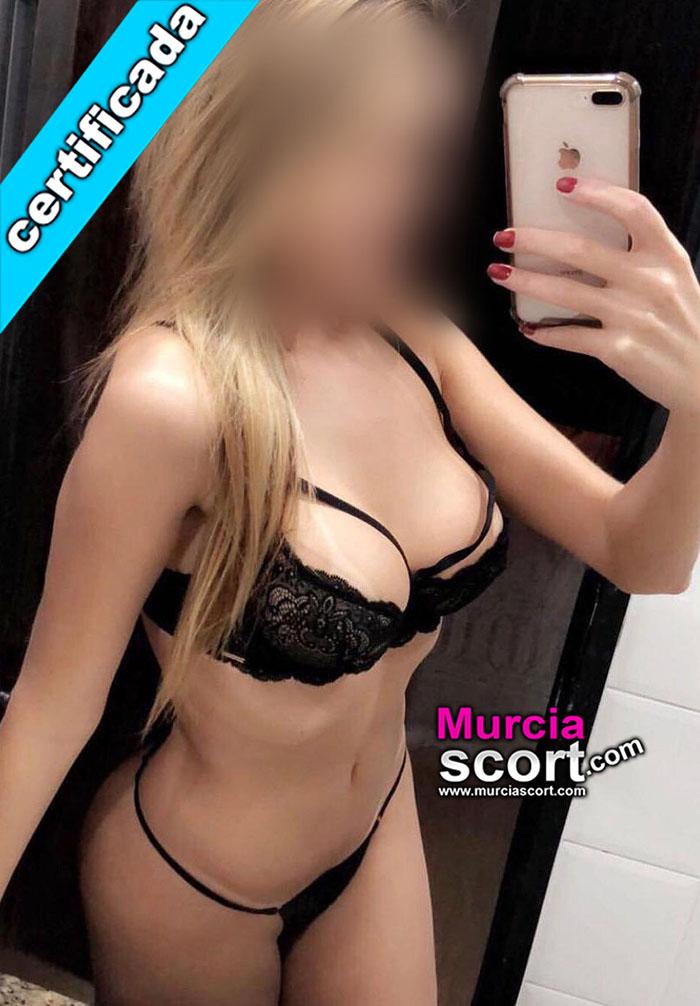 escort murcia, putas murcias, murciascort.com, contactos mujeres