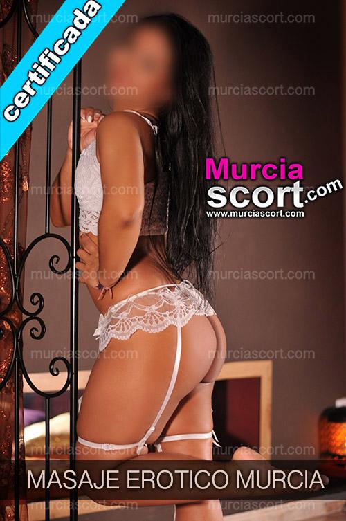 escort murcia, putas murcias, murciascorts.com, escort murcia